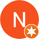 Nieves Novarini