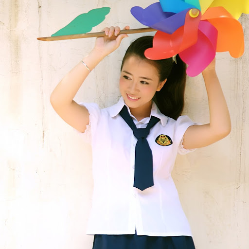 Shan Ma Photo 31