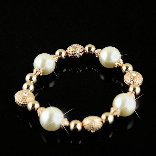 ~~مجوهرات الالماس والفضة الرائعة 2013 ~~ YL02275030300.JPG