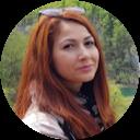 Denitsa Todorova