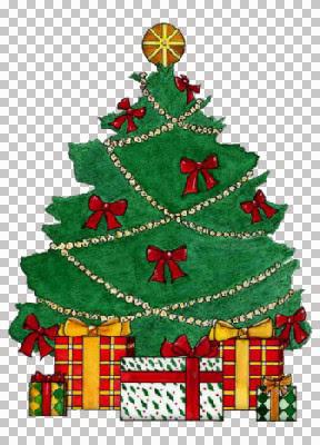 ivy_christmastree.jpg