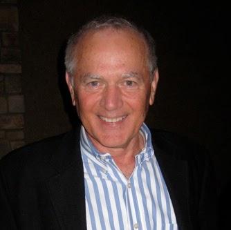 Jerry Porter Address Phone Number Public Records Radaris