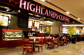 danang-beach-hotel-highlands-coffee