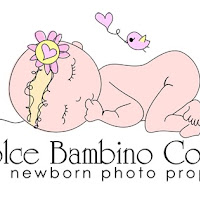 Michelle Nash (Dolce Bambino Couture) contact information