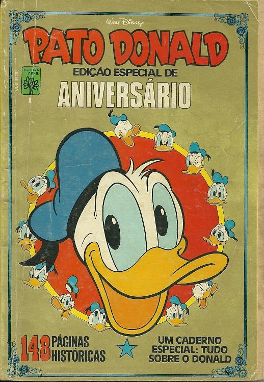 Pato+Donald+Anivers%C3%A1rio0001.jpg (518×749)