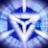 Cory F avatar image