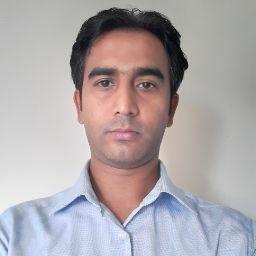 Kawsar Ahmed