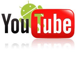 Youtube App para Android