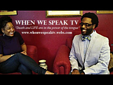 When We Speak (Best of Indie Music)