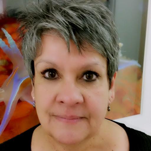 Alicia Fluhman Photo 3