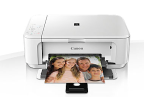 Canon PIXMA MG3540 drivers download for mac os x windows linux