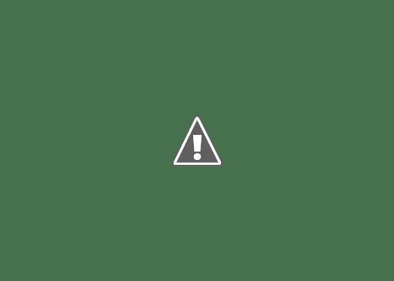Twitter List Tutorial via Love at First Book