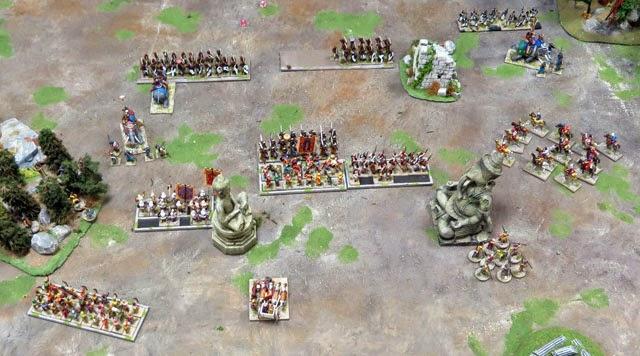 WAB Antique : Perses contre Indiens ! 5%2520Map%25207