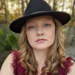 Jeannine Smith Photo 26
