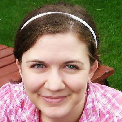 Emily Mathias Photo 15