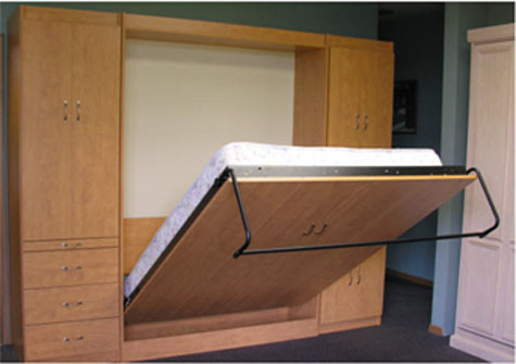 Awesome Fold Away Beds NZ Suppliers