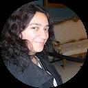 Maria Rosa Gonzalez