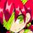 Fuumika Butapuchii avatar image