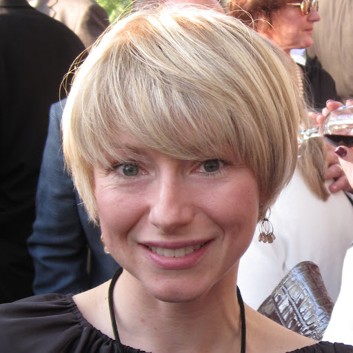Rena Feldman