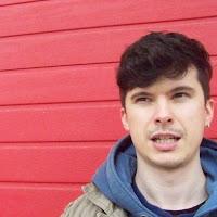 Michał Kułak's avatar