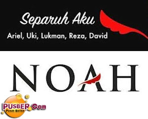 Download Lagu MP3 NOAH Band Seperti Seharusnya, Album NOAH Band