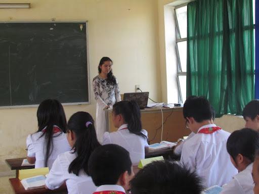 Hội thao giáo viên dạy giỏi cấp tỉnh bậc THCS năm học 2011 - 2012 - IMG_1258.jpg