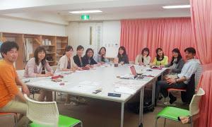 名古屋・栄(テレビ塔すぐの久屋大通)のパソコン教室