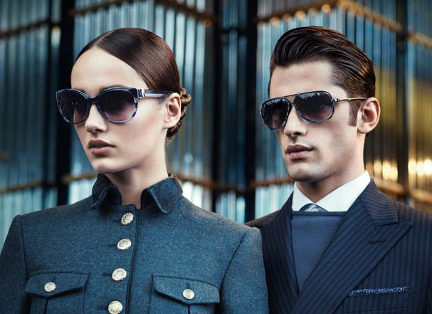ferragamo_sunglasses_fall_winter_2012_2013