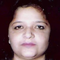 who is Seema Alam contact information