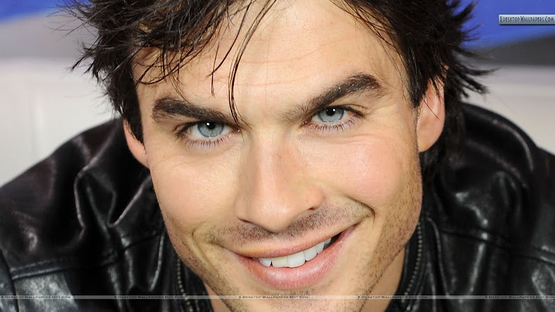 Ian-Somerhalder-Ultra-Face-Closeup.jpg