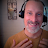 Daniel W. Sonntag avatar image