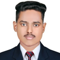 Jith Krishnan