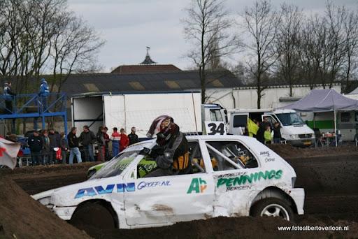autocross overloon 1-04-2012 (180).JPG