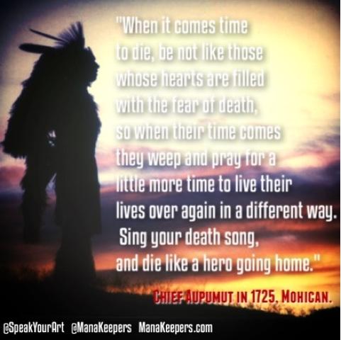 Tribes - We Were Children