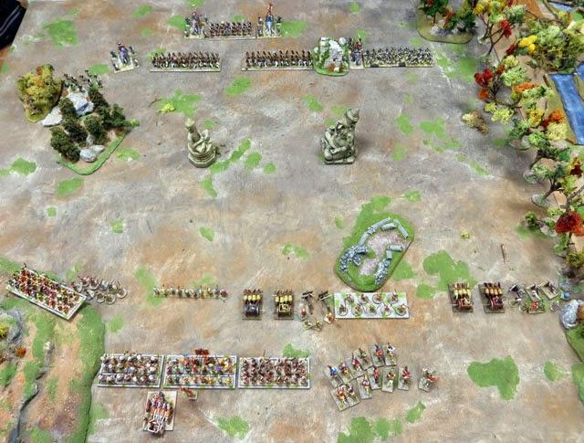 WAB Antique : Perses contre Indiens ! 5%2520Map%25201