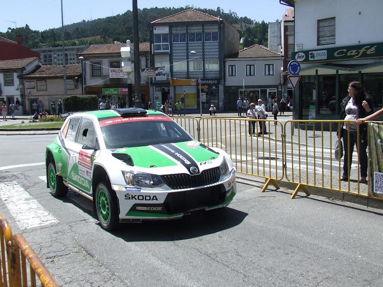Rally de Portugal 2015 - Valongo DSCF8092