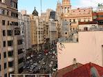 Venta de áticos en Madrid Capital,