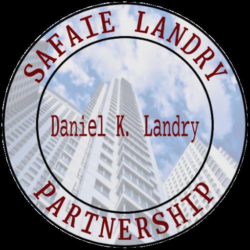 Daniel Landry