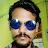 Monu Kumar avatar image