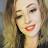 Rebecca Hopkins avatar image