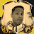 Jonathan Reyes avatar image