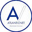 Atlantic N