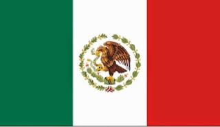 iamgen de bandera mexicana
