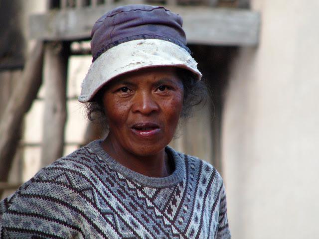 صور من مدغشقر Madagascar 14849967492