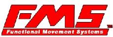 Treinamento funcional requer avaliação funcional - FMS (Functional Movement System)