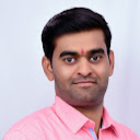 Ganesh Jagtap