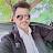 Akbar Shaik avatar image