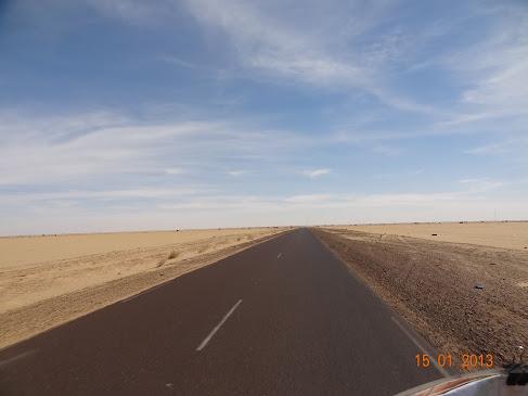 marrocos - Marrocos e Mauritãnia a Queimar Pneu e Gasolina - Página 6 DSC06039