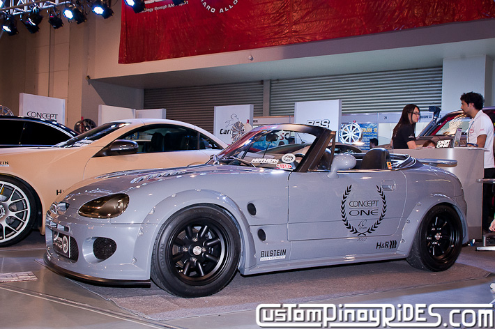 Suzuki Cappuccino by Concept One and Atoy Customs Custom Pinoy Rides Car Photography Manila Philippines Philip Aragones THE aSTIG pic2