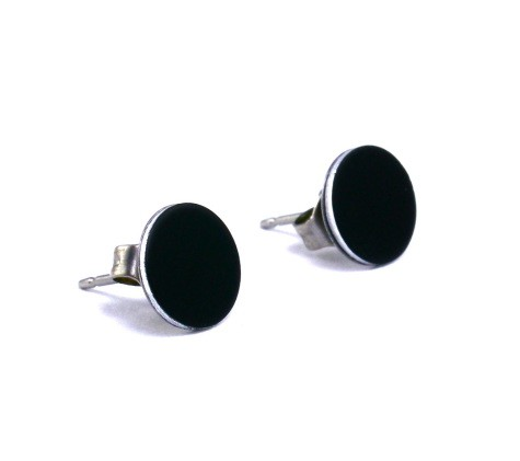 Awesome Earrings For Guys